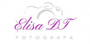 Elisa Dt
